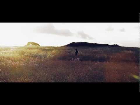 Trailer do filme Olhos Abertos