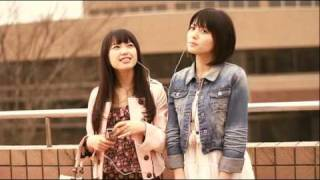Campus Life Umarete Kite Yokatta (Natural Lip & Close Up Mix Ver)