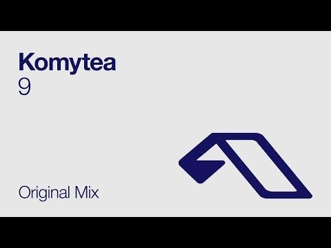 Komytea - 9 [2008]