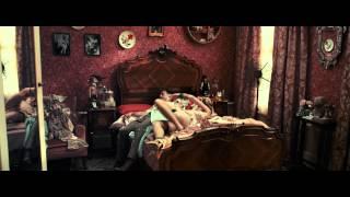 El Gran Gatsby - Spot con música de Fergie,  Q-Tip, GoonRock