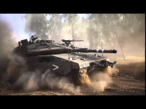 Israeli Military Used  Hannibal Procedure  in Gaza War   BREAKING NEWS   08 AUG 2014 HQ