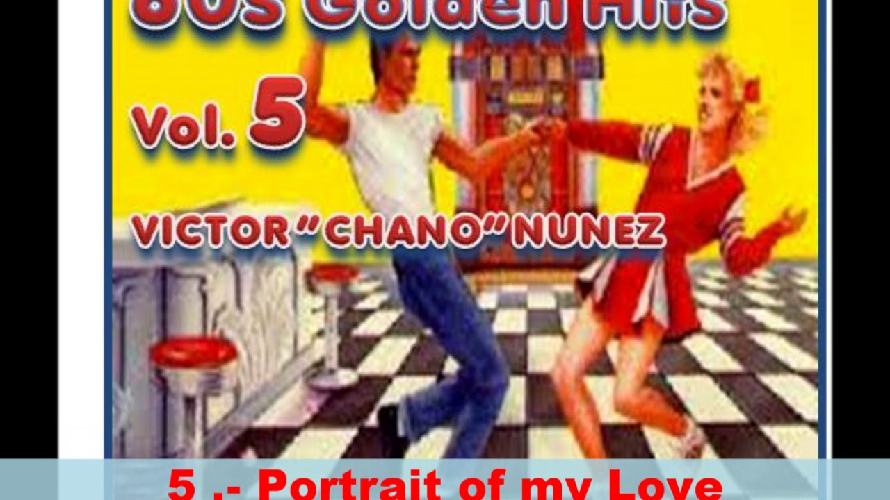 60s Golden Hits Vol 3 Original Versions Youtube Oldies Music