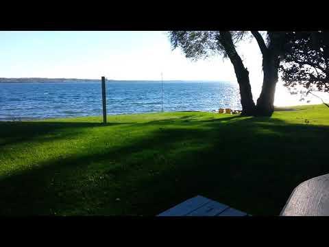 Eastern Ontario ~ St Lawrence Seaway