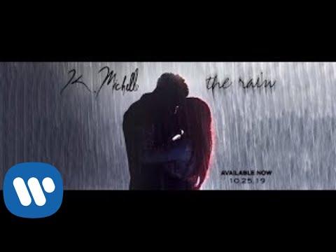K. Michelle - THE RAIN (Official Video)