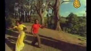 Bharjari Bete - Shankar Nag