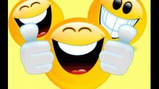 Хорошее настроение. Выпуск № 5.. Позитивчик ! Нарочно не придумаешь Прикольные объявления !!!.