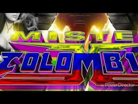 Sonido Míster Colombia thumbnail