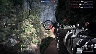 Battlefield 1 2018 06 22   20:21