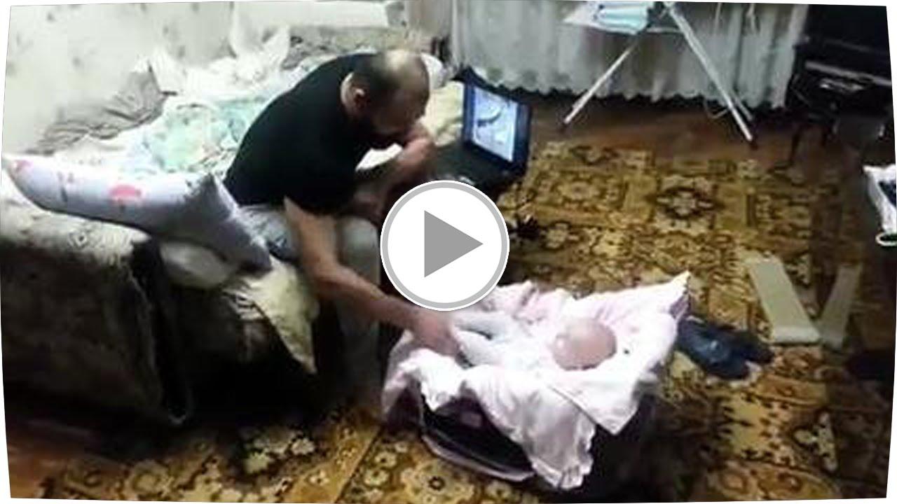 Femme qui cherche homme pour bebe