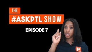What are the Requirements to take the PTCB Exam In 2018?  | #AskPTL Episode 7