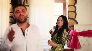 Ahmet SAVAŞ - Allı Kız (Music ) Resimi