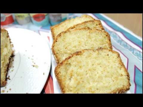 cake-moelleux-très-facile-et-super-réussi-(avec-2-œufs)