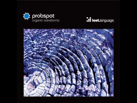 Probspot - Slow Midnight