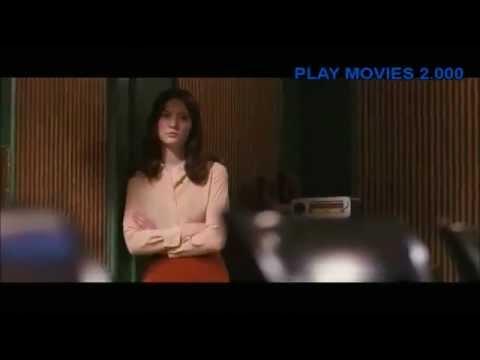 Segredos de Sangue (Stoker) Trailer Legendado