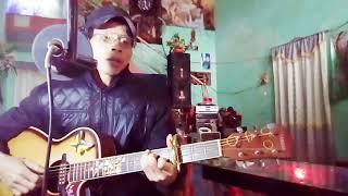 Đất nước tình yêu..guitar ngẫu hứng