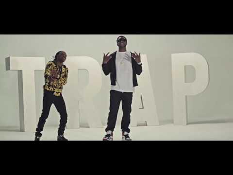 Trap (ft. Gucci Mane) (Clean Version)