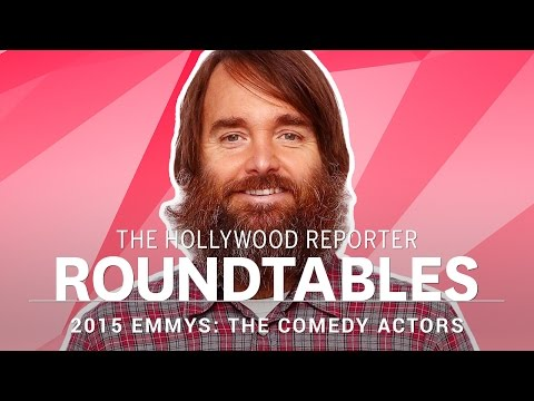 Will Forte on tricky 'SNL' Sketches