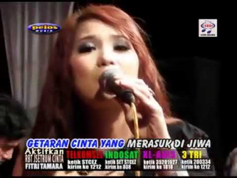 Fitri Bintang Pantura - Setrum Cinta (Official Music Video)