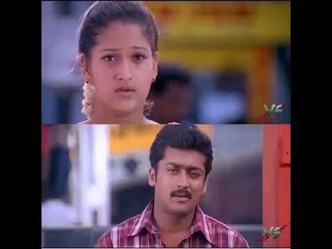 Unnai Ninaithu Climax - Suriya - whatsapp status video