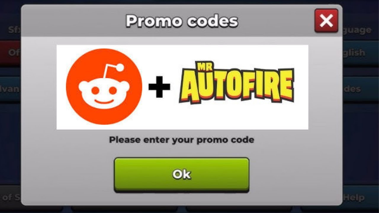 Canopy Coupon Code Reddit   20/20