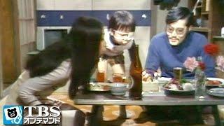 今日は、静江(梶芽衣子)の24歳の誕生日。里子(加藤治子)は、もし静江が嫁げ...