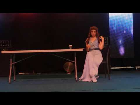 related image - Toulouse Game Show Springbreak - 2017 - Cosplay Samedi - 08 - Game of Thrones - Margaery Tyrell