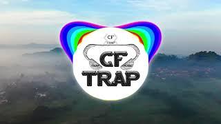 SJT - Coronavirus [Copyright Free Trap Music]