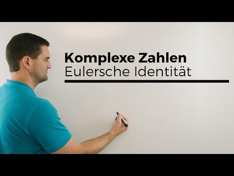 e Funktion und Exponentialfunktion || Gleichungen aufstellen ★ Übung 2 from YouTube · Duration:  14 minutes 38 seconds