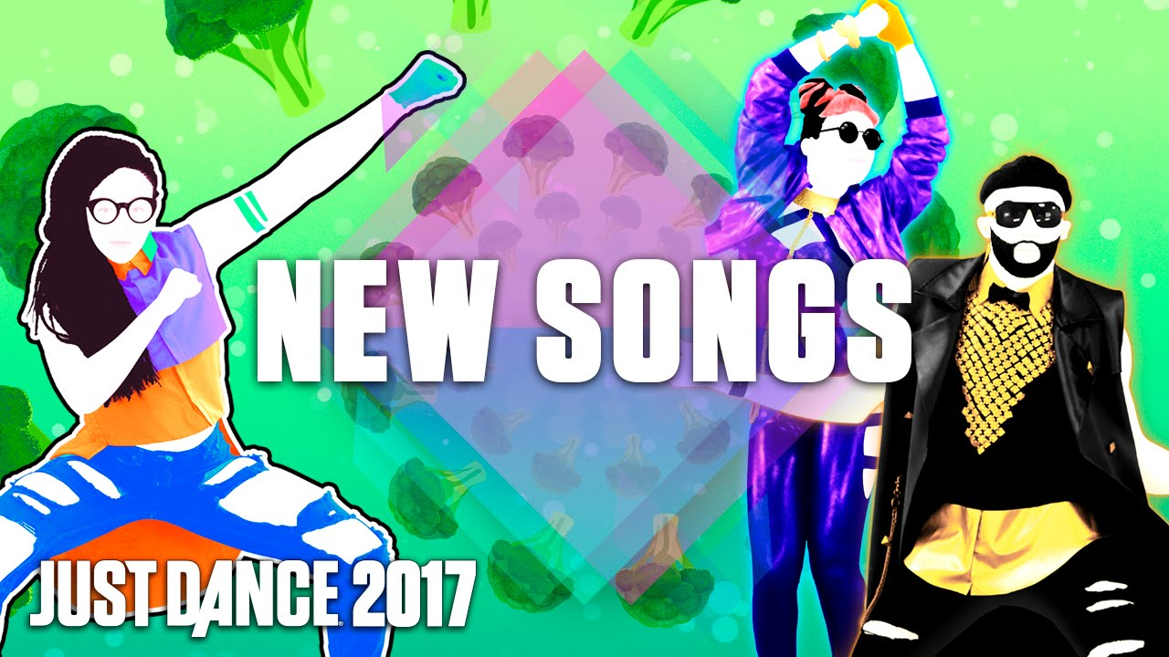 Lady Gaga - Just Dance ft. Colby O'Donis - YouTube