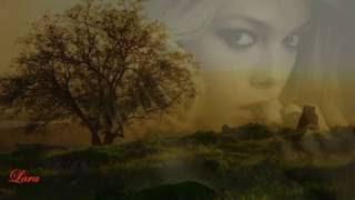 Richard Clayderman - Invisible Love