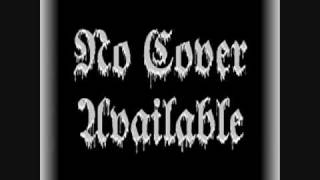 Experimental Mix Electro Minimal Gothic Punk