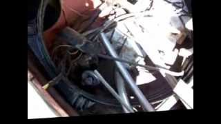 1957 Buick special part 1