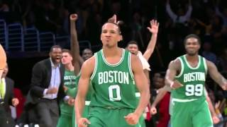 Avery bradley - the defender | airplanes mix ᴴᴰ