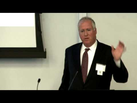 Intellectual Property Rights Enforcement in the Digital Age (Part 3 of 4)