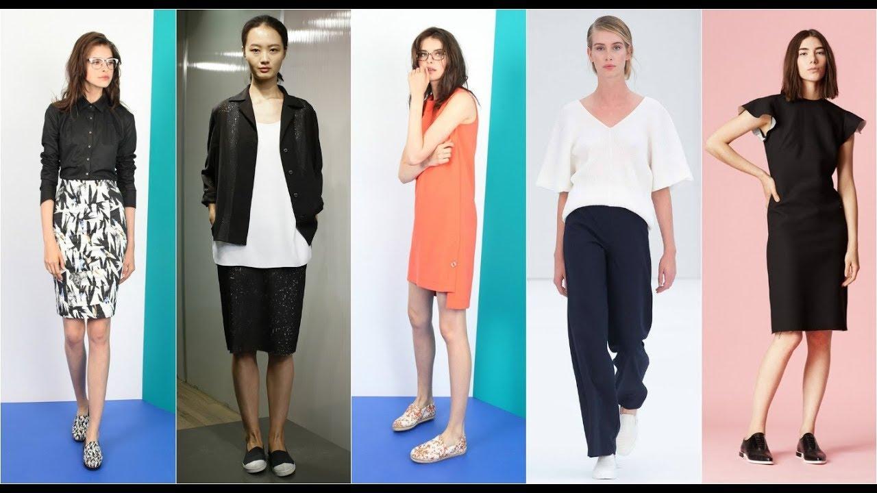 Купить женское брендовое платье на AliExpress - YouTube