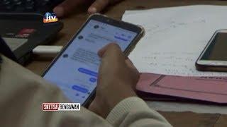Download Video Gadis SMP, Digilir Dua Pemuda Disemak Semak MP3 3GP MP4
