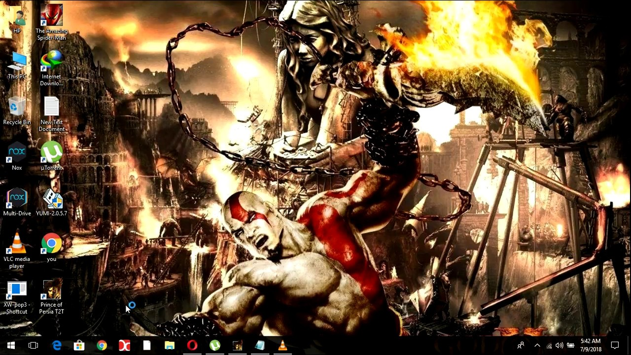 God of war 2 free download pc game full version | God of war