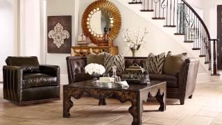 Humphrey Bogart Collection Fine Furniture Design