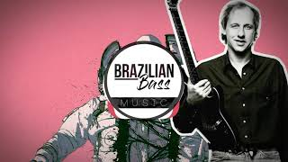 Download Dire Straits - Money For Nothing (Chemical Disco, Raphael Siqueira Remix) Mp3 and Videos