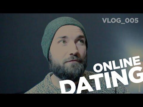christian mingle online dating service