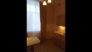 #Клин#квартира#двухкомнатная#ремонт#кухня или#обмен на #Новый#Клин#Подмосковье #АэНБИ #недвижимость