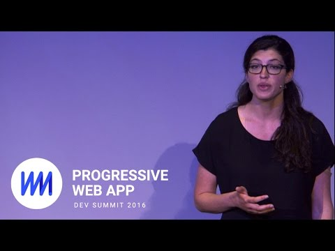 Mythbusting HTTPS (Progressive Web App Summit 2016)