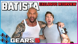 batista-gears-up-with-tyler-breeze-gears-5-exclusive-interview