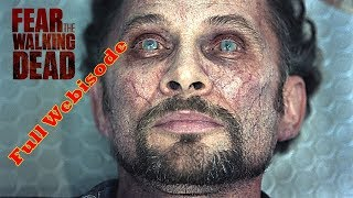 Fear The Walking Dead  Flight 462   Full  Episodes HD