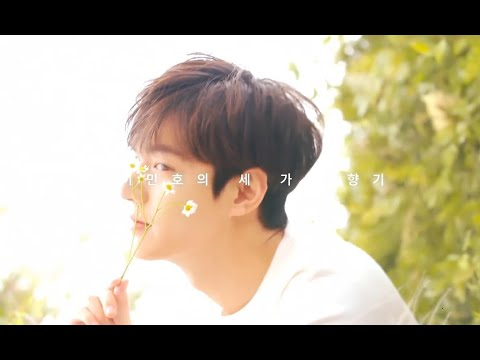 The King: The Eternal Monarch (Quân vương bất diệt) – Lee Min Ho sexy moments – Fashion magazine