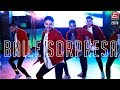 Download NUEVO BAILE SORPRESA CLASSIC BOYS ► EFFECTS FILM