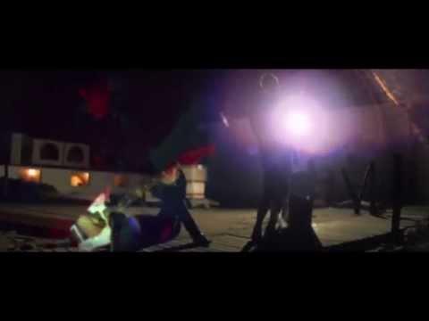 LA CASA AL MARE - M (official video)