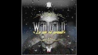 Walid - Intro (La Vie En Grand)