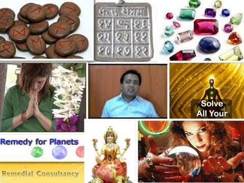 free online vedic astrology match making