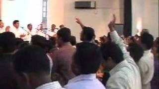 Kaanthan  varaarai(Malayalam)......OPA